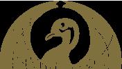 Hausarzt-Deggingen-Jung-logo-halb