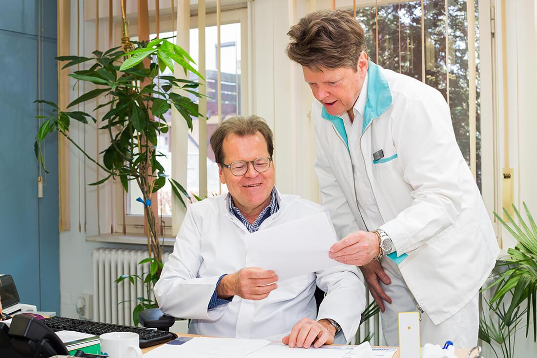 Hausarzt-Deggingen-Dres-Jung