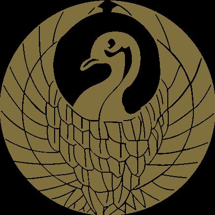 Hausarzt-Deggingen-Jung-logo